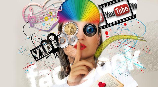 קידום סרטונים ב- Youtube