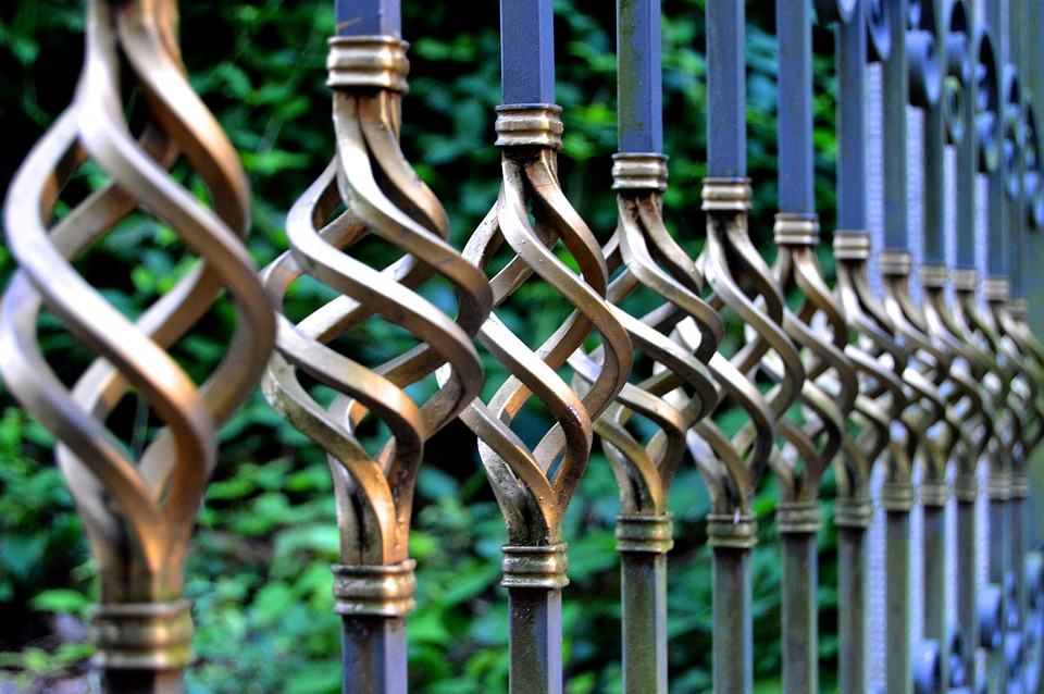 iron-gate-1623303_960_720