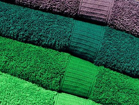 towels-2823657__340[1]