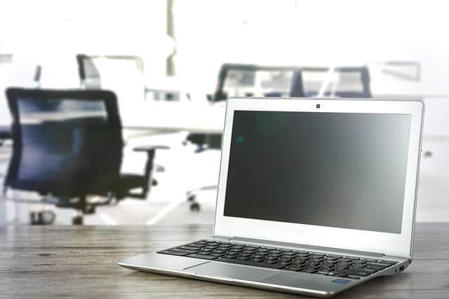 הטמעת מערכות מידע ניהוליות לעסקים