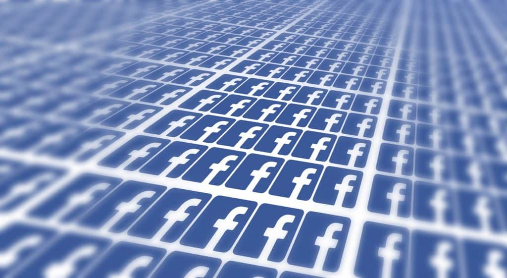 לשון הרע בקבוצות פייסבוק