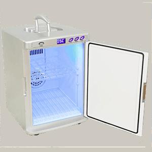 איך תשמרו על תכולת המקרר שלכם?