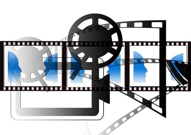 סרטון תדמית למוצר